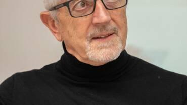 Quattro chiacchiere con Dario Sangalli, fondatore di Sangalli Tecnologie