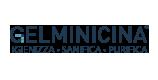 gelminicina