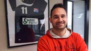 Quattro chiacchiere con Marco Scaglia, titolare di Zanon & Tractor
