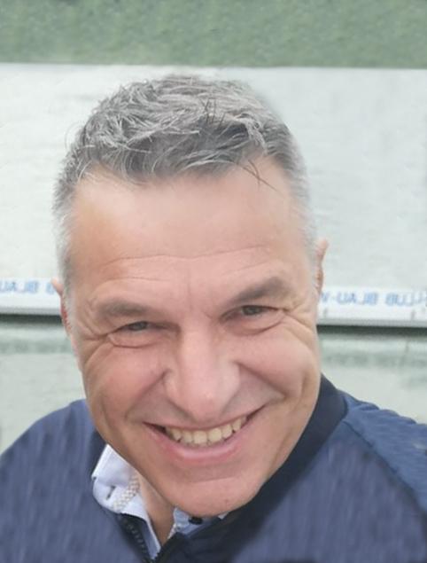 Quattro chiacchiere con Arnaldo Repole, Regional Sales director di Conica AG