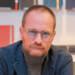 Quattro chiacchere con Marzio Carrara, CEO di BOOST