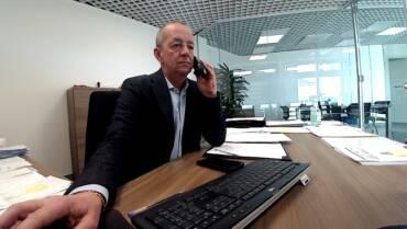 Quattro chiacchiere con Pietro Savoldi, titolare di Lart Net.Work Srl