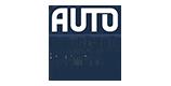 autoindustriale_nuovo
