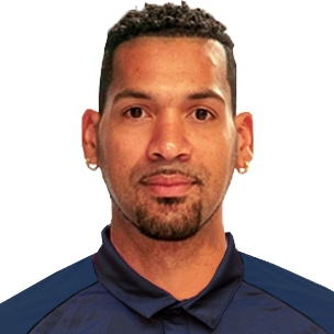 Padura Diaz Williams