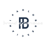logo PAOLO BRESCIANI