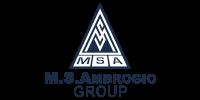 ms ambrogio group